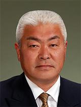 中田 純一